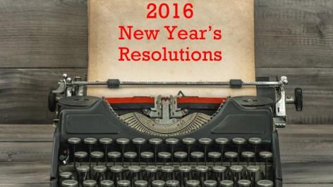 business-resolution